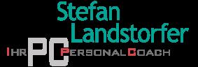 PC Personal Coach Stefan Landstorfer